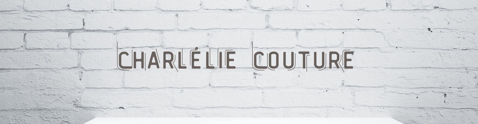 Charlelie couture : Artiste Français de l'Art Urbain