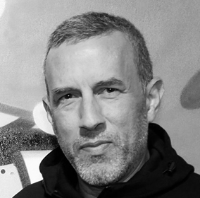 John Matos Crash sur SAO : Galerie d'art en ligne