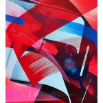 Mad C : Galerie d'art en ligne N°1 Street Art