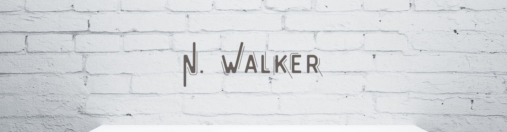 Nick Walker : Artiste de Street Art