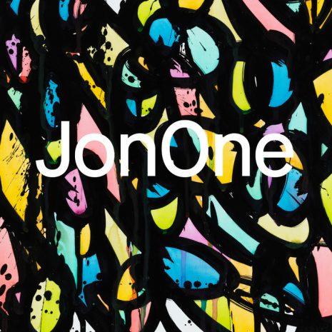 Jonone Livre Monographie Street art Galerie dart en ligne