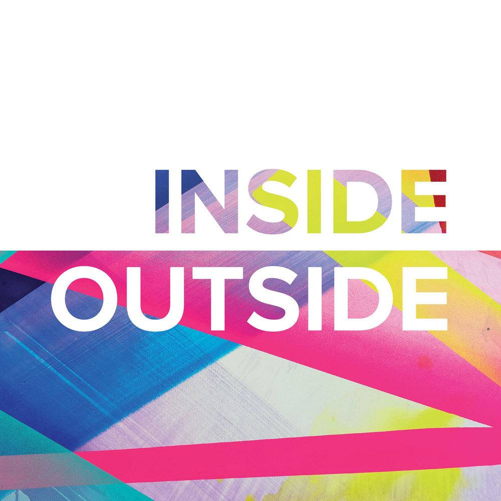 MadC Libre Inside Outside Exposition Street Art Galerie d'art en ligne