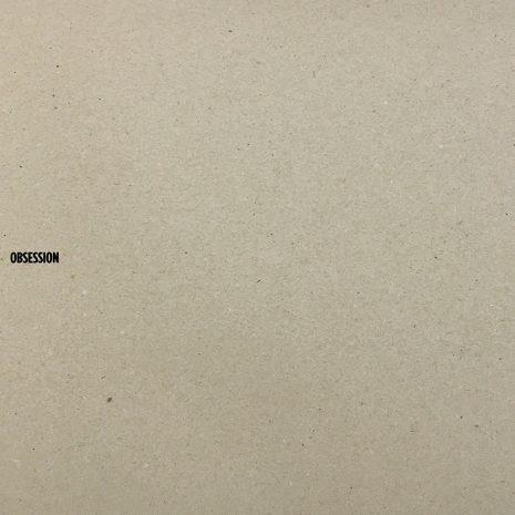 Jonone Obsession Livre Street Art Edition limitée Galerie d'art en ligne